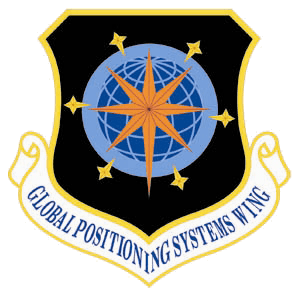 Hệ thống định vị toàn cầu Gps – Glonass là gì?