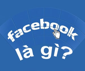 Tìm hiểu Facebook là gì?