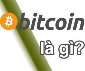 Tìm hiểu tiền ảo Bitcoin là gì?