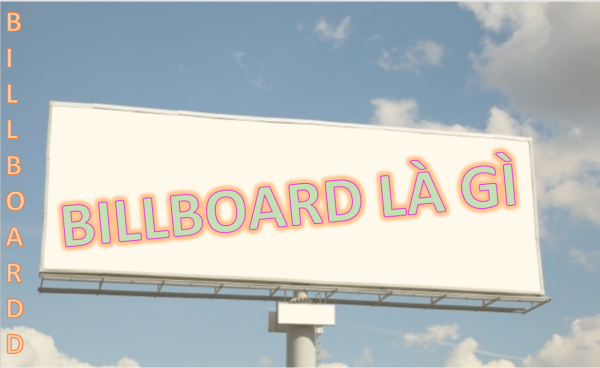BILLBOARD-LA-GI