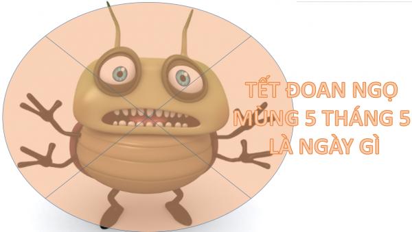 TET-DOAN-NGO-MUNG-5-THANG-5