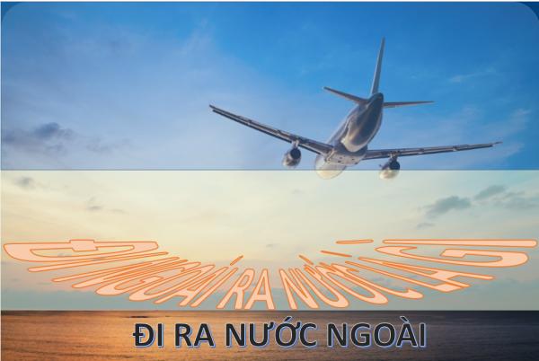 DI-NGOAI-RA-NUOC
