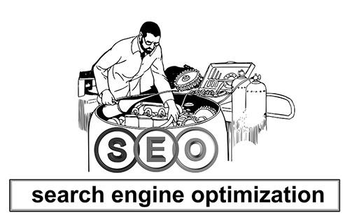 Seo là gì và nghề Seo làm những gì?