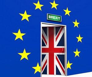 Tìm hiểu Brexit có nghĩa là gì?