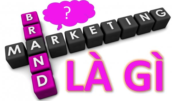BRAND-MARKETING-LA-GI