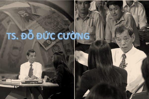 DO-DUC-CUONG-LA-AI
