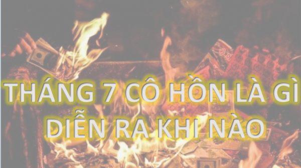THANG-7-CO-HON-LA-GI
