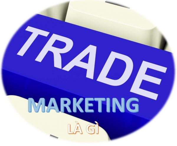 TRADE-MARKETING-LA-GI