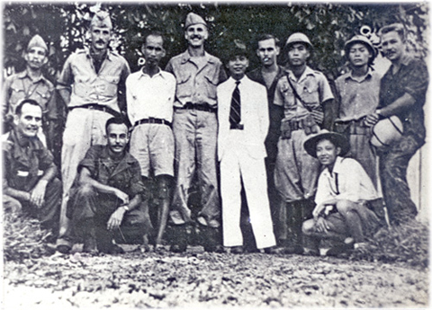 CIA-tien-than-OSS-Viet-Minh