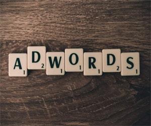 Tìm hiểu về quảng cáo Google Adwords là gì?