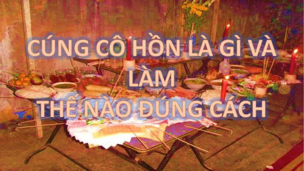 CUNG-CO-HON-LA-GI-VA-LAM-SAO-DUNG
