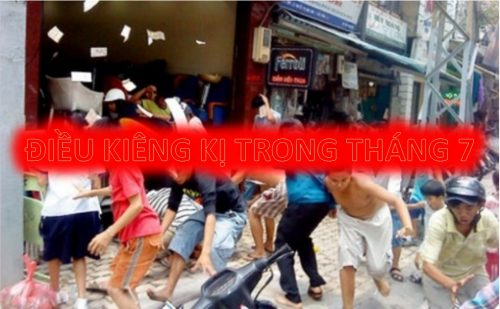DIEU-KIENG-KI-TRONG-THANG-7-CO-HON