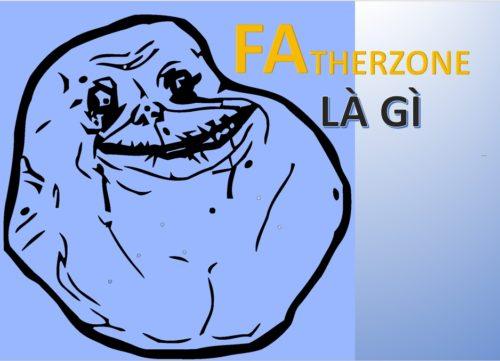FATHERZONE-LA-GI