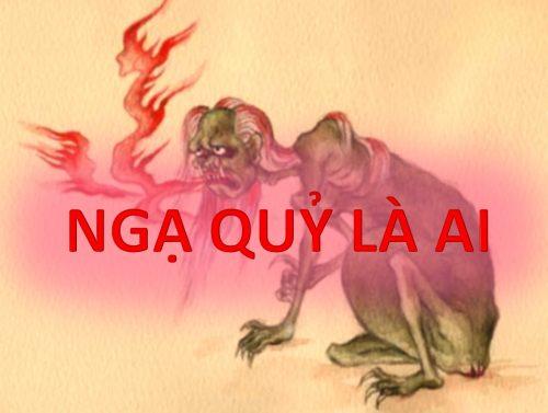 NGA-QUY-LA-AI-MINH-HOA