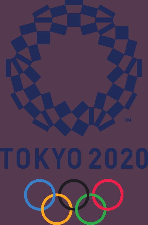 4 - Thế vận hội Olympic là gì và diễn ra khi nào?