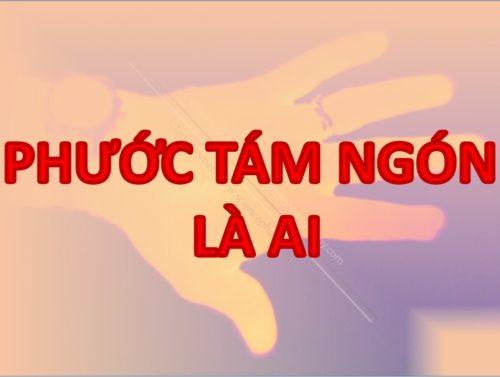 PHUOC-TAM-NGON-LA-AI