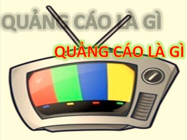 QUANG-CAO-LA-GI