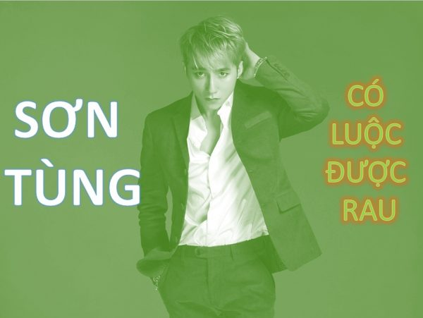 SON-TUNG-CO-LUOC-DUOC-RAU