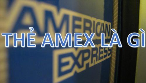 THE-AMEX-LA-GI