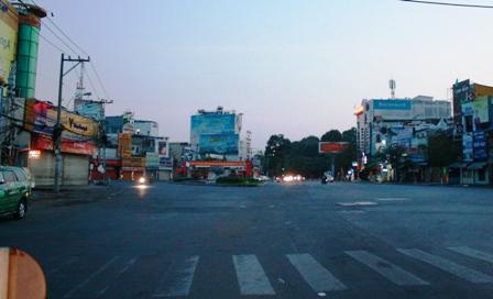 khong-ve-que