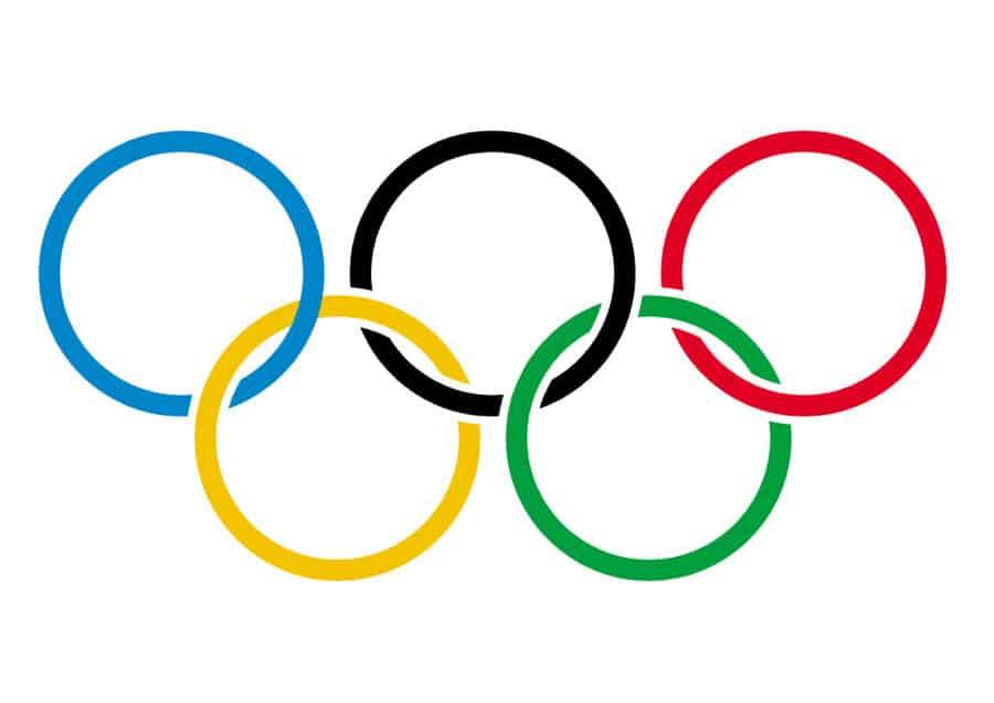 3 - Thế vận hội Olympic là gì và diễn ra khi nào?