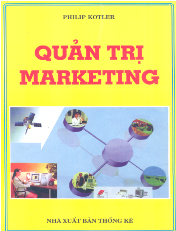 quan-tri-marketing