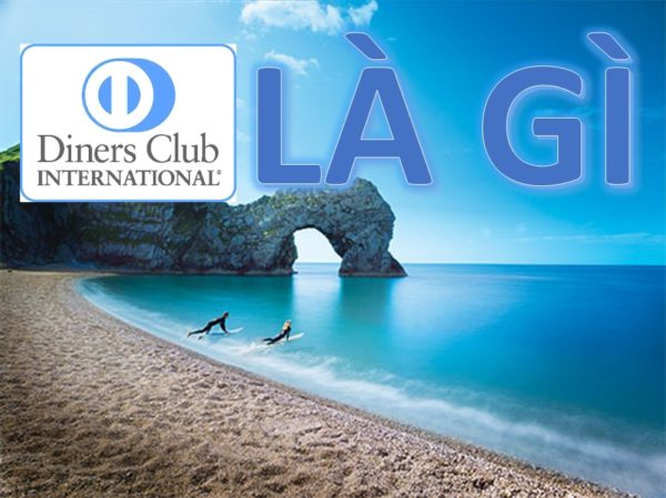 the-diner-la-gi-club-international