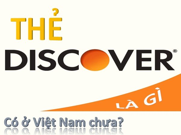 the-discover-card-la-gi-co-o-vn-chua
