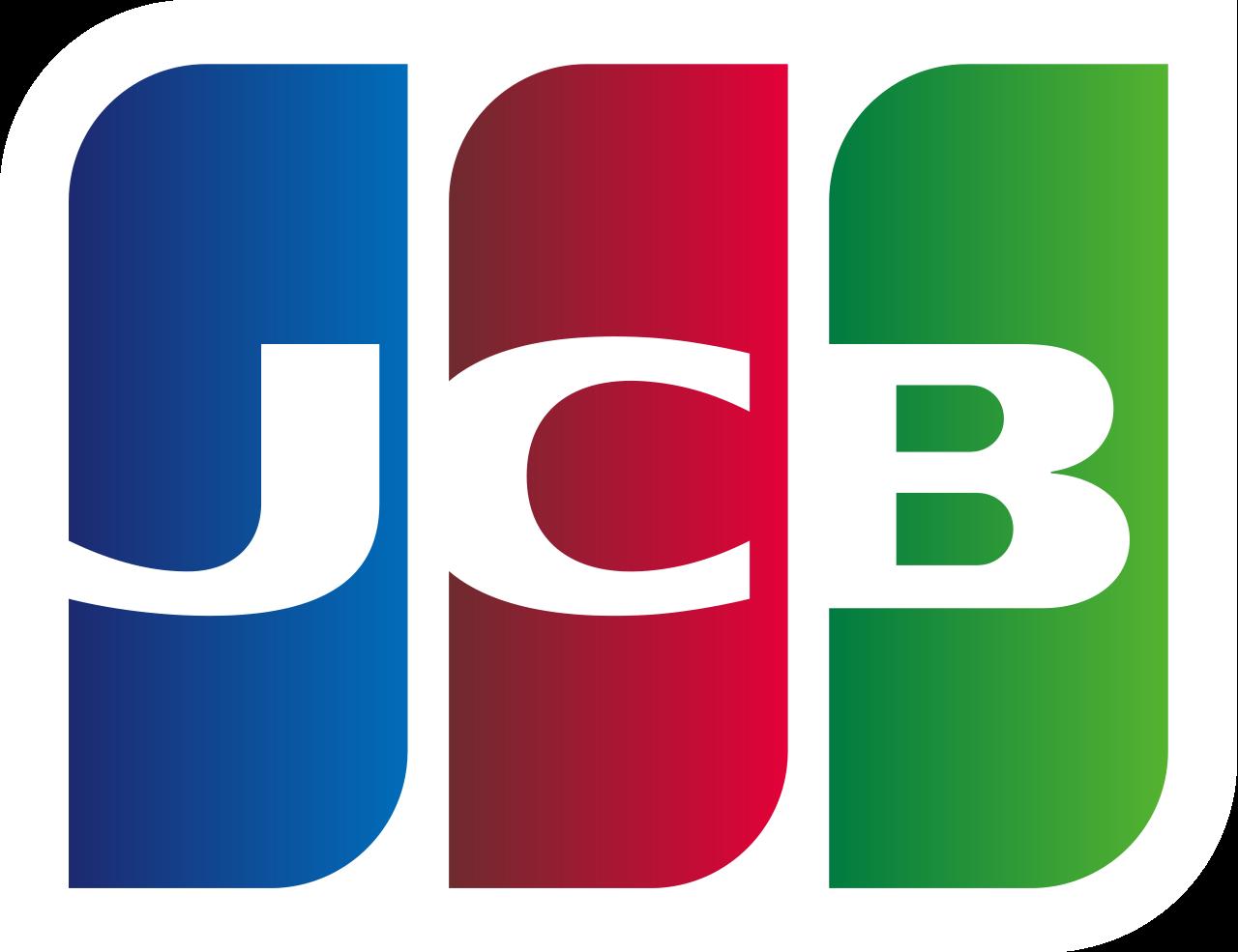 Tìm hiểu thẻ JCB là thẻ gì và dùng để làm gì