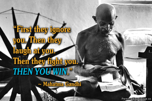 Mahatma-Gandhi-thought-quotes