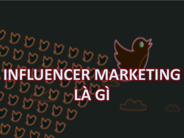 influencer-marketing-la-gi