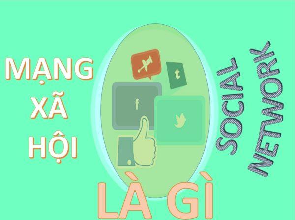 mang-xa-hoi-social-network-la-gi