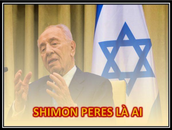 shimon-peres-la-ai