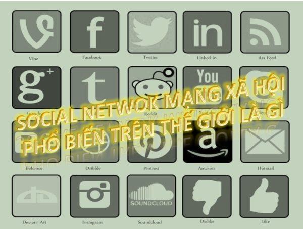 social-network-pho-bien-la-gi