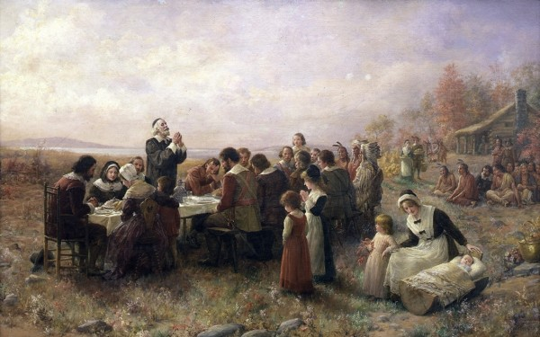 LE-thanksgiving-DAU-TIEN