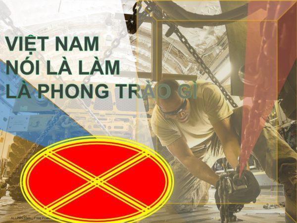 viet-nam-noi-la-lam-la-gi