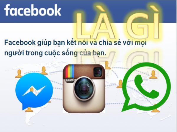 facebook-la-gi