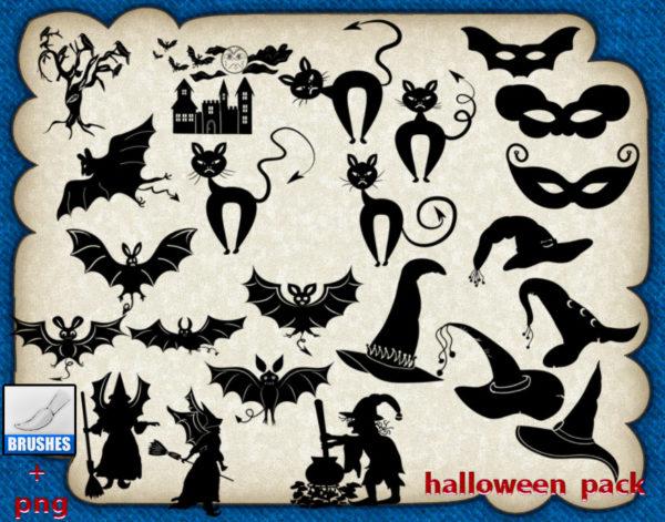 vat-dung-trang-tri-halloween_roula33