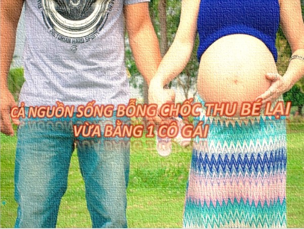 ca-nguon-song-bong-choc-thu-be-lai-vua-bang-1-co-gai