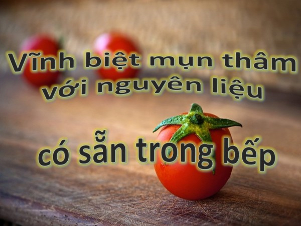vinh-biet-mun-tham-nguyen-lieu-san-trong-bep