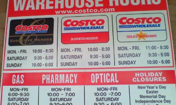 3 - Tìm hiểu những điều cần biết về trang bán hàng sỉ Costco là gì?