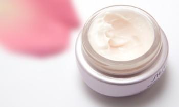 6 - Các bước chăm sóc da mùa đông vào buổi sáng