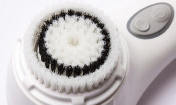 5 - Quy trình chăm sóc da mùa đông vào buổi tối