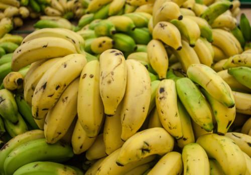 3 - Tìm hiểu những lợi ích cần biết về trái chuối mà bạn không thể bỏ qua?