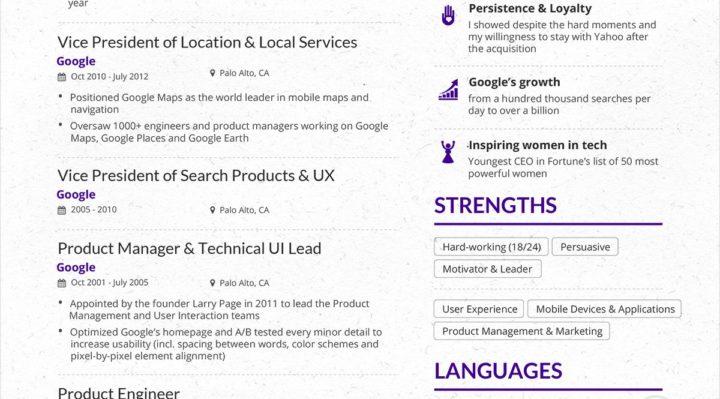 4 - CV là gì và làm cách nào hay và chuẩn với nhà tuyển dụng khi xin việc?