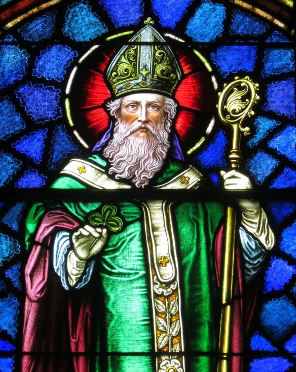 5 - Ngày lễ Thánh Patrick là gì và khi nào diễn ra?