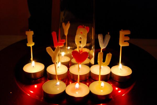 4 - Tiết lộ cách chọn quà cho bạn gái dịp Lễ Tình Nhân Valentine