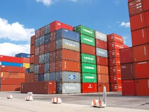 8 - Container là gì và được dùng để làm gì trong đời sống?