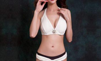 14 - Nguyên Tắc Chọn Bikini Tự Tin Diện Hợp Dáng Người