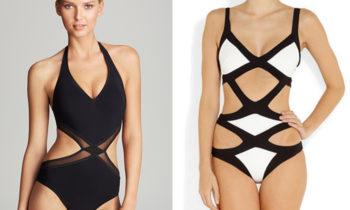 17 - Nguyên Tắc Chọn Bikini Tự Tin Diện Hợp Dáng Người